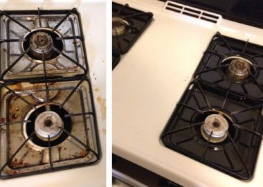 clean-kitchen-appliances-easy-way-stovetop-standard_3x2_25889f6ec2abbb269c400aa52c5a0483_540x360_q85