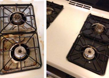 clean-kitchen-appliances-easy-way-stovetop-standard_3x2_25889f6ec2abbb269c400aa52c5a0483_540x360_q85